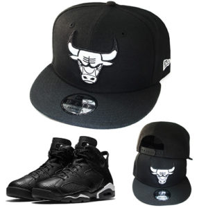 eb1d59f2bea Quick View. Out of stock · hats · New Era NBA Chicago Bulls 9Fifty Snapback  Hat Match Air jordan ...