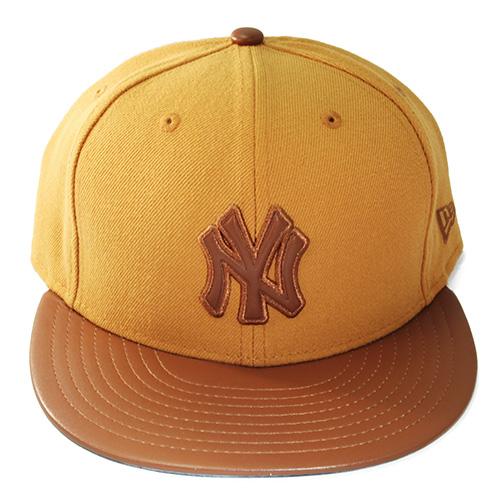 555da7f9 New Era Pittsburgh Pirates 5950 PU Visor Fitted Hat Match Timberland ...